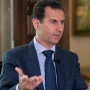 After Aleppo victory, Syria's Assad seeks proposed talks