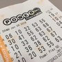 $50,000 worth of lottery tickets sold in the lowcountry and midlands set to expire