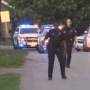 Police: 16-year-old shot after approaching neighbor with a snake