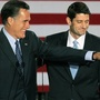 Utah Republican chair wants GOP 'competition' in Romney race