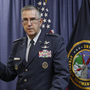 US general says nuclear launch order can be refused