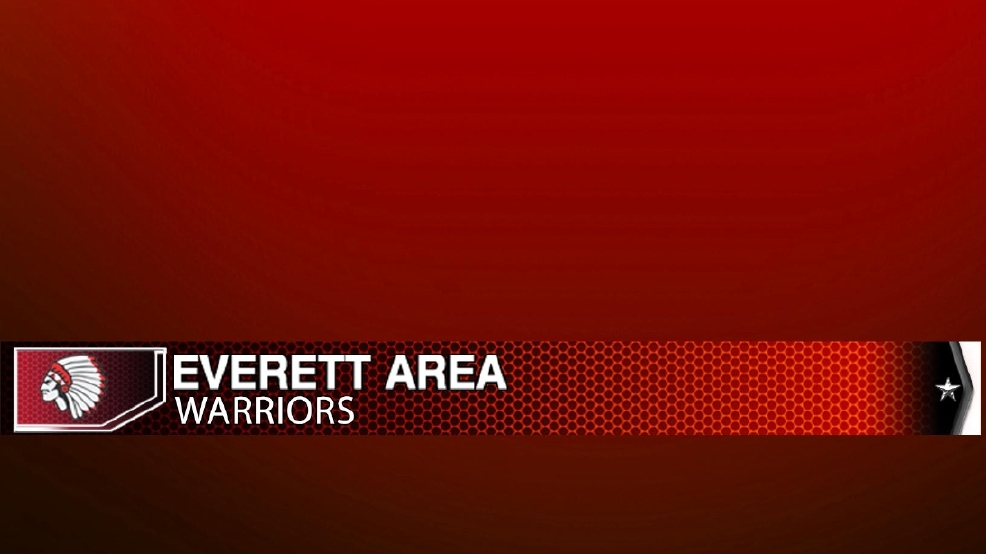 EverettArea_Warriors
