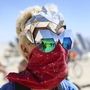 46 arrests at 2016 Burning Man