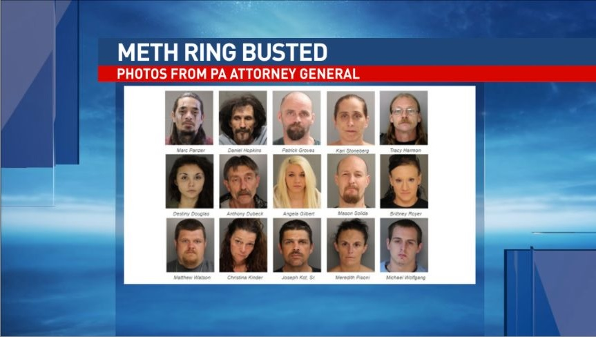 meth arrest for ron.jpg