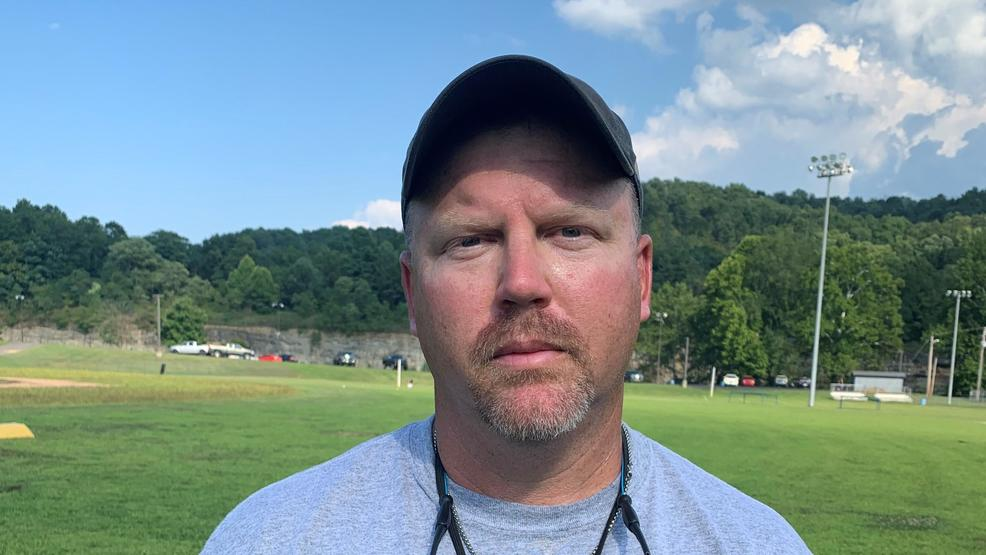 2019 preview: Tyler Consolidated Silver Knights