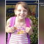 Vigil held for 10-year-old Maine girl allegedly beaten to death by parents