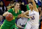 P12_Oregon_Washington_Basketball__vcatalani@fisherinteractive.com_6.jpg