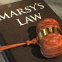 What does Marsy's Law mean for victims of crimes in Nevada?