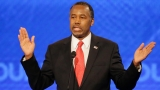 Ben Carson suggests putting Harriet Tubman on $2 bill instead of $20 bill