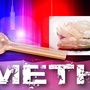 5 arrested in Lee County meth bust