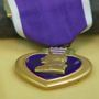State looks for owners of unclaimed military medals