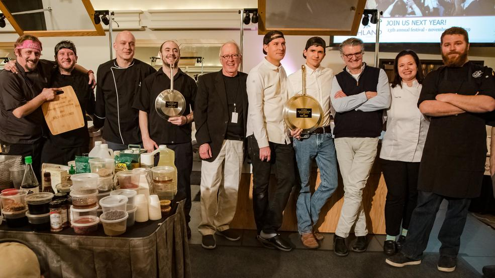 1005009688 2018 Final Four Chefs with our Judges.jpg