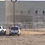 Tecumseh inmate deaths cause confirmed