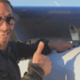 Loved Ones Remember Charleston Pilot, Surfer Killed in Hawaii Plane Crash