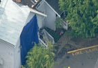 dn11 Air4 Lynnwood Roof Collapse_frame_42108.jpg