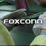 Construction companies needed for Foxconn, info session held