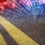Man critically injured in Memorial Day weekend traffic crash