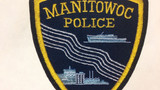 Arrest made in August overdose death in Manitowoc