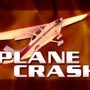 2 men dead after plane crash west of Friona