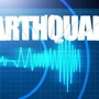 2.6 magnitude earthquake shakes the Midcoast