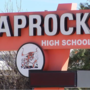 APD investigating possible threat to Caprock High School