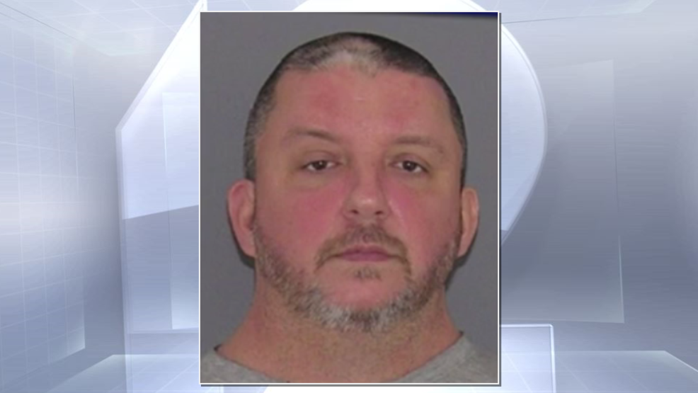Man sentenced to prison time for damaging East Price Hill home in a hate crime