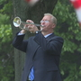 Operation Taps: Rochester man finds buglers for military funerals