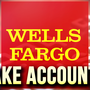 Wells Fargo now says 3.5 million impacted by sales scandal