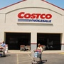 Costco in tentative agreement to bring store to Oklahoma City