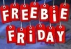 WJAC Freebie Friday Contest August 2017