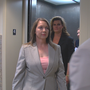 Juror details 'not guilty' Shelby verdict; 'We question her judgment' as an officer