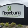 Roseburg Forest Products to acquire Pembroke MDF in Ontario
