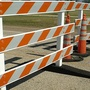 Conley Road extension to open soon in Columbia