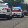Officer killed in Kirkersville shooting, multiple injuries reported
