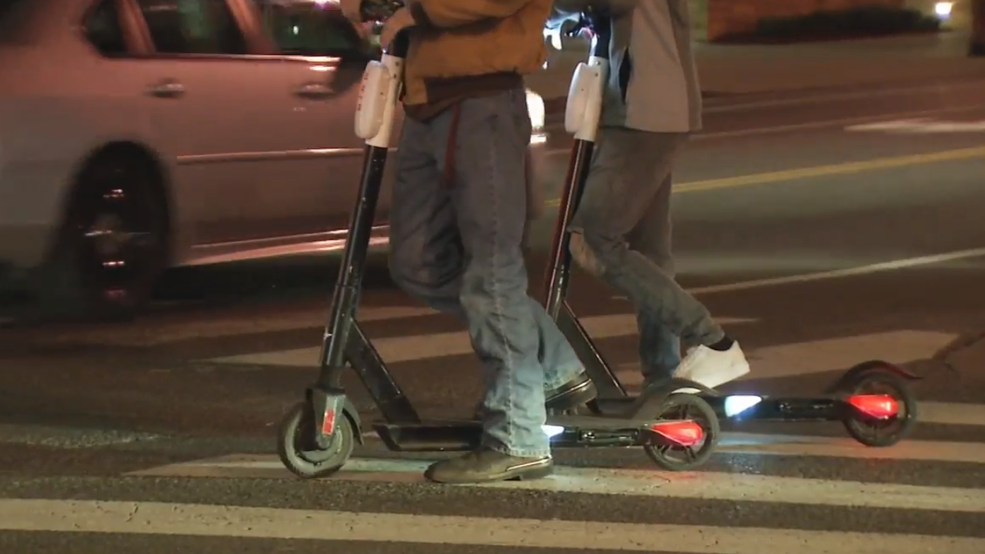 Scooters via WZTV.png