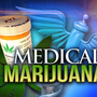 Becka's Beat: Let's vote on Medical Marijuana