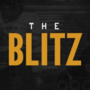 The Blitz week 4
