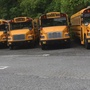 House overrides school bus funding vetoes