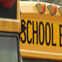 School bus involved in wreck in Moncks Corner, no students injured