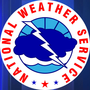 Severe thunderstorm warnings in effect on Sunday