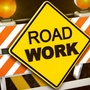 I-77 ramp closed overnight for widening project