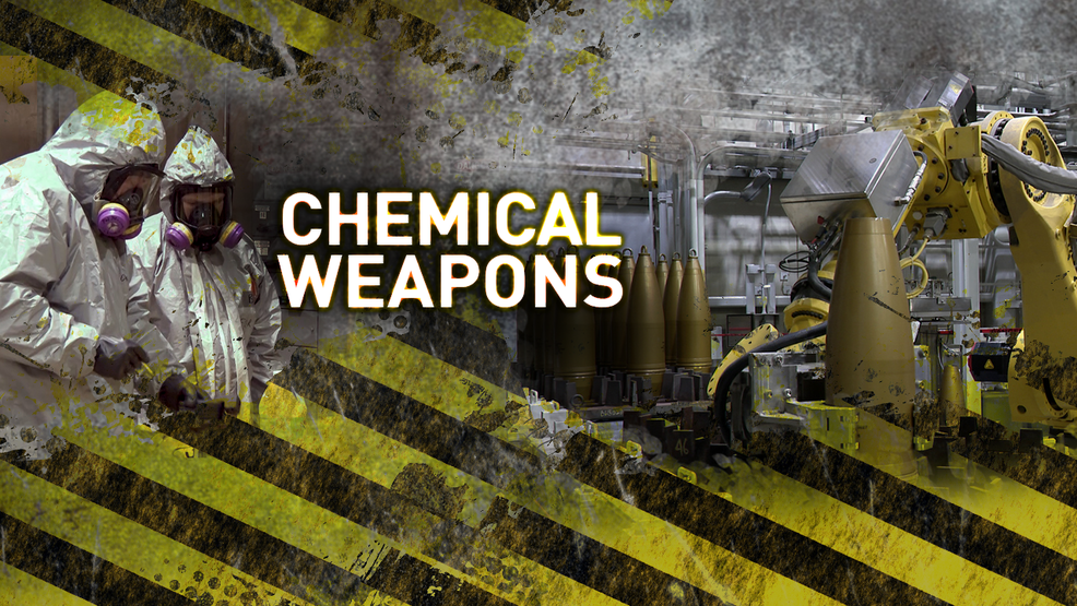 Chemical_Weapons_MONITOR.png