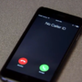 Robocalls skyrocketing in Alabama, nationwide