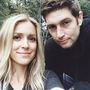 Report: Kristin Cavallari to film reality show in Nashville featuring husband Jay Cutler