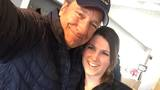 Actor, TV host Mike Rowe spotted in Rochester area