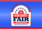 Kern County Fair Ticket Contest