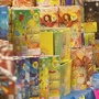 Iowa accepting applications for fireworks retailers
