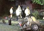 dn 4 federal way crash1.jpg