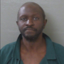 Escambia County man headed to prison for forged checks