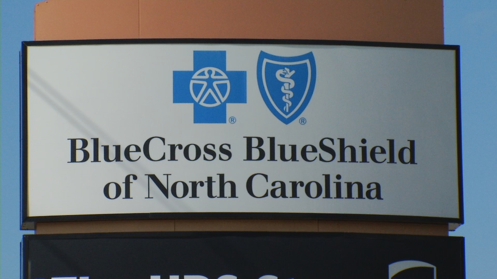 Blue Cross Nc And Mission Health We Have Entered Into An Agreement